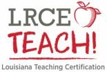 lrce-teach-logo
