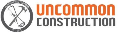 uncommon-construction-logo