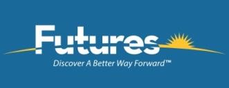 Futures Education logo